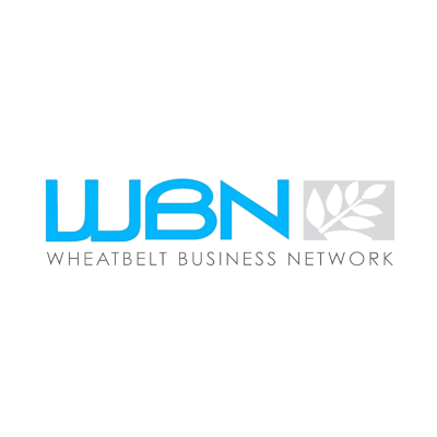 WBN – Wheatbelt Business Network