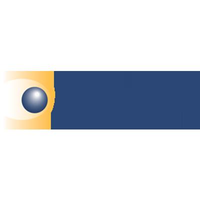 Donhad