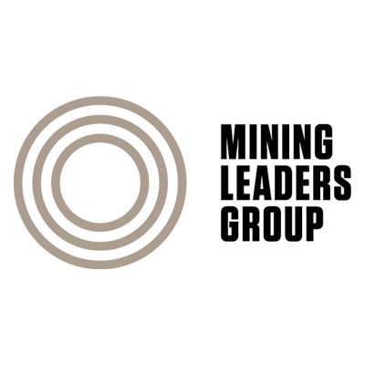 Mining Leaders Group