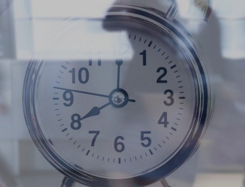 Time is the enemy for creative thinking. Hack this in the festive season